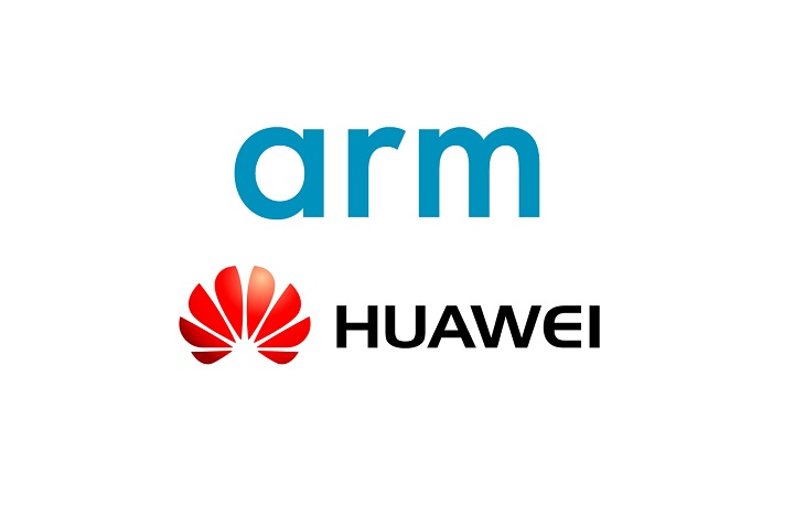 ARM suspends business with Huawei - YugaTech | Philippines