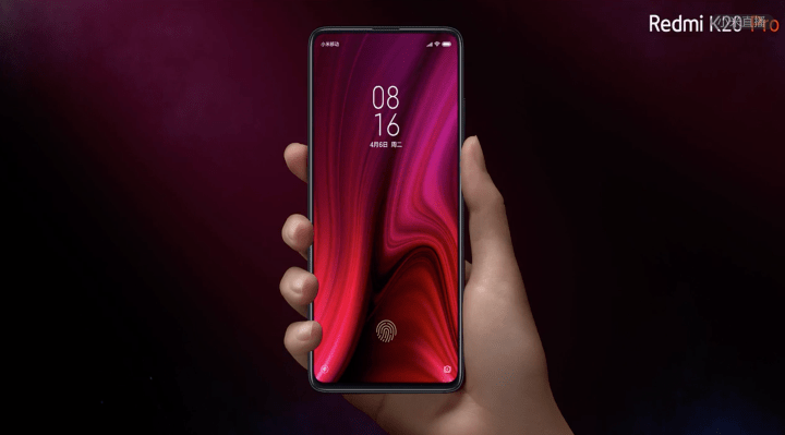 Redmi K20, K20 Pro now official - YugaTech | Philippines Tech News