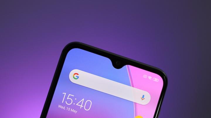 Xiaomi Mi 9 SE Review - YugaTech   Philippines Tech News & Reviews