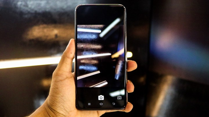 VIVO APEX 2019 Hands-On - YugaTech | Philippines Tech News