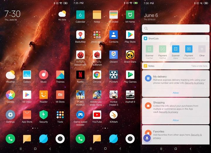 Redmi K20 Pro Review - YugaTech   Philippines Tech News & Reviews
