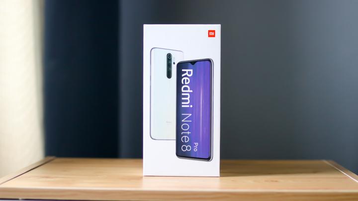 Xiaomi Redmi Note 8 Pro Review Yugatech Philippines Tech