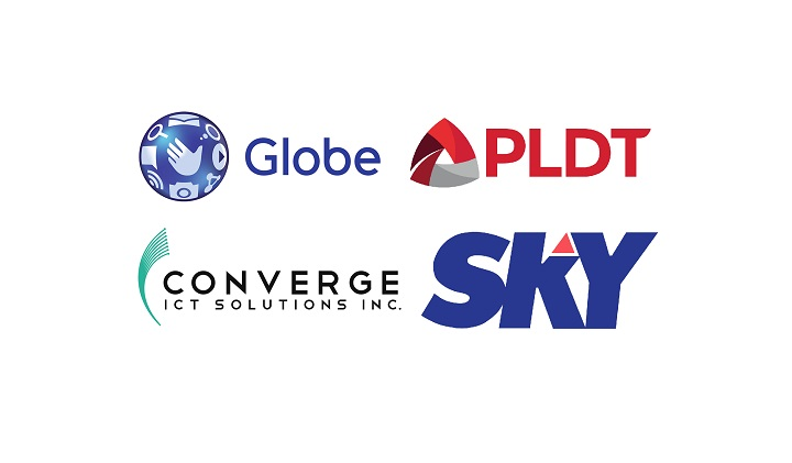 Broadband and Fiber plans in the Philippines compared - YugaTech | Philippines Tech News & Reviews