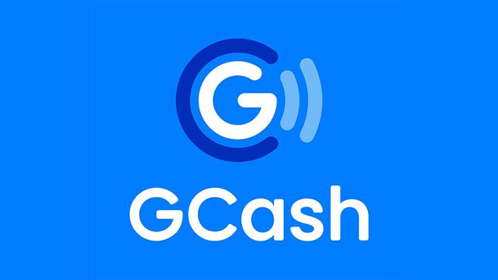 Gcash Logo 2 Ctslover
