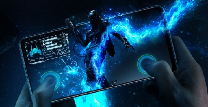 MediaTek Helio G35, G25 Gaming Series Chipsets now official - YugaTech | Philippines Tech News & Reviews