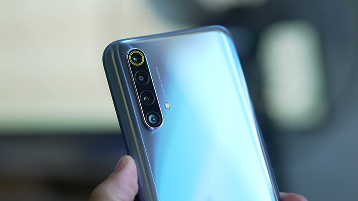 Realme X3 Superzoom To Come With Sd 855 30w Charging Yugatech