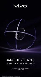 200222_VIVO_productKV[FA]