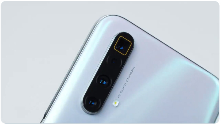 Realme X3 Superzoom Launching In Europe On May 26 Yugatech