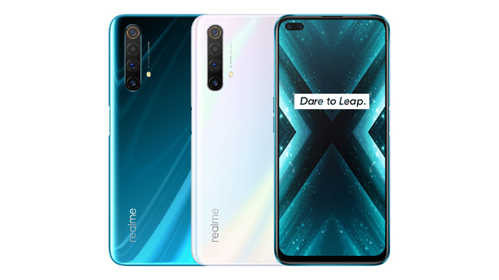 Realme X3 Series Now Official Yugatech Philippines Tech News