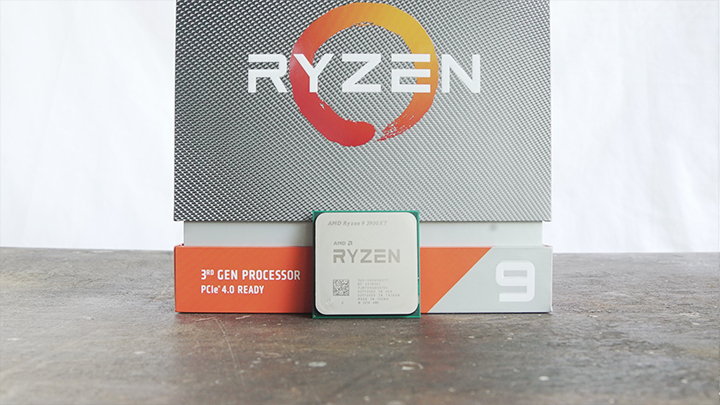 Amd Ryzen 9 3900xt Review Is It Worth The Php 30k Investment Yugatech Philippines Tech News Reviews