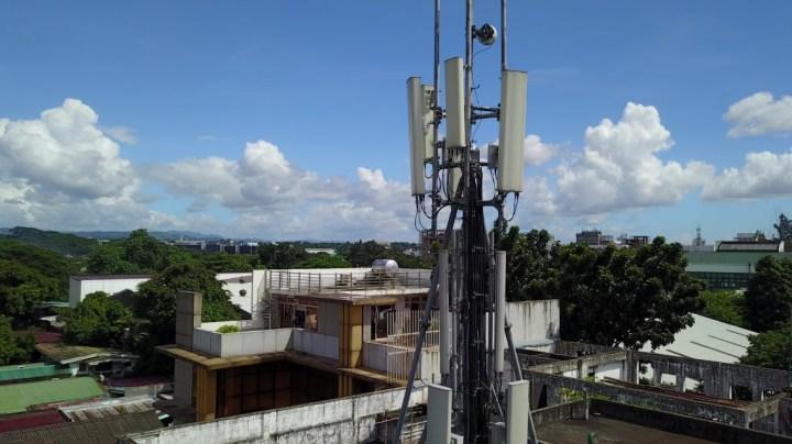 Globe Telco 1 Ctslover