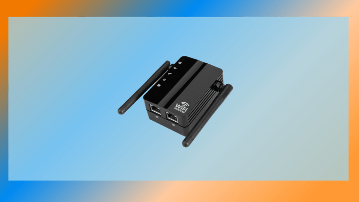 Wifi Extender Wifi Repeaters Under Php 1000 Ctslover