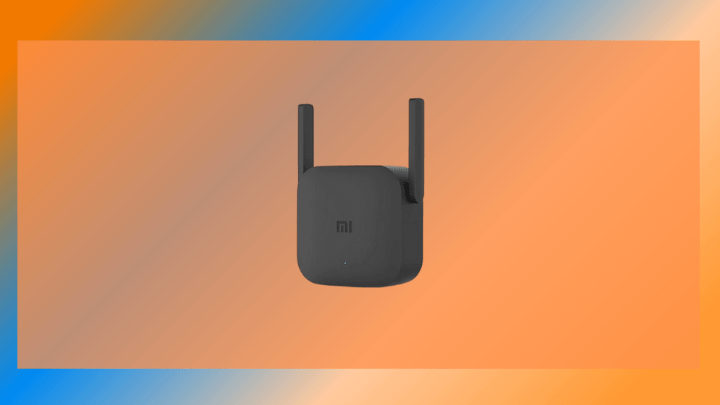 Xiaomi Wifi Repeaters Under Php 1000 Ctslover