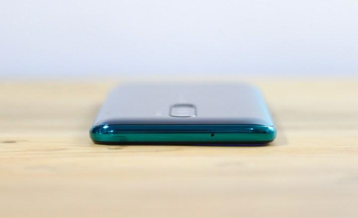 Cherry Mobile Aqua S9 Max 9 Ctslover
