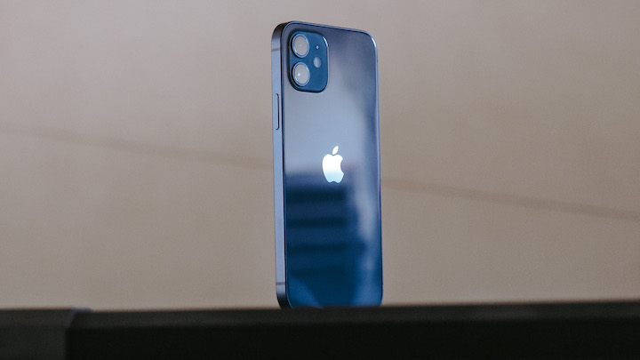 Iphone 12 4 Ctslover