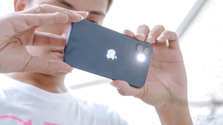 Iphone 12 5 Ctslover