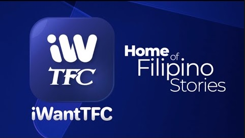 Iwanttfc Home Of Filipino Stories Ctslover