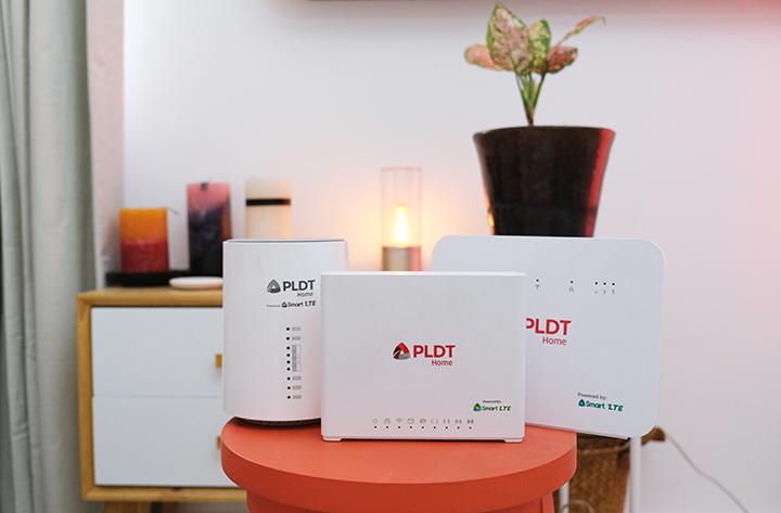 Pldt Wifi Home Prepaid Ctslover