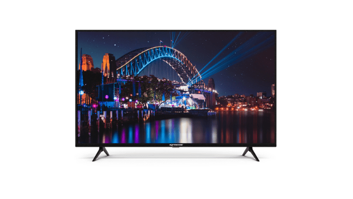 Xtreme Appliances Launches 43 Inch X Series Android Tv 1 Ctslover