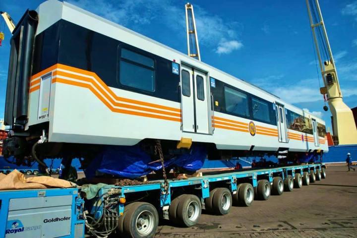 Pnr New Trains 2 Ctslover