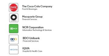 LinkedIn top companies 2021_4