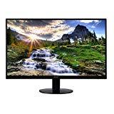 Acer SB220Q bi 21.5\