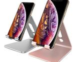 2 Pack Cell Phone Stand