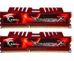 G.Skill Ripjaws X Series 16 GB