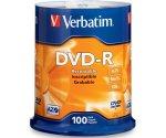 Verbatim DVD-R 4.7GB