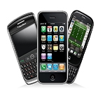 Cell-Phones-150x150