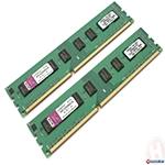 Desktop-Memory-150x150