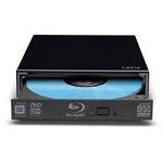 blue-ray-dvd-150x150