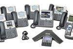 VoIP Telecommunication Hardware