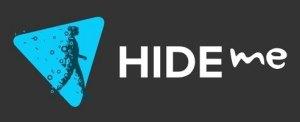 Hide.me VPN Service