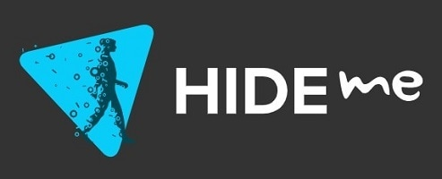 hide-me-vpn-logo