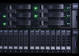 IBM-15