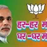 Har Har Modi