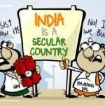 True Secularism