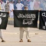 Yes, It is Islamic Terror