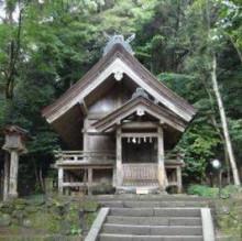 soganoyashiro