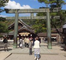 torii4