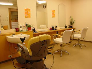 chi-salon-sample_002