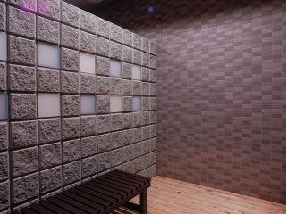stone-sauna_101