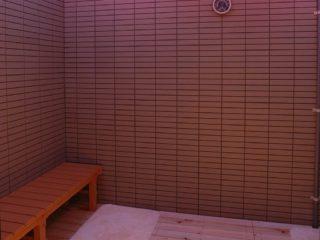 stone-sauna_001