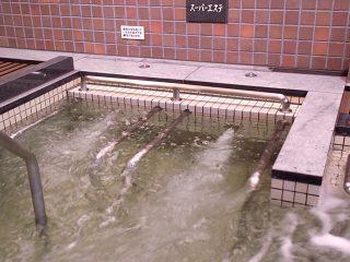 inner-bath_202