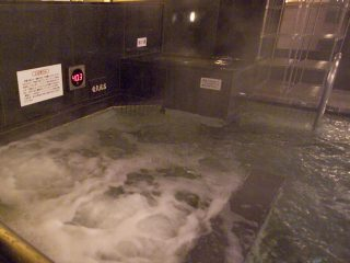 inner-bath_402