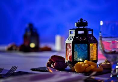 10 Hal Penting Tentang Puasa Ramadhan