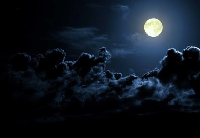 Dengan Melihat Hilal atau Hisab Falaki Seseorang Mulai Berpuasa Dibulan Ramadhan…??
