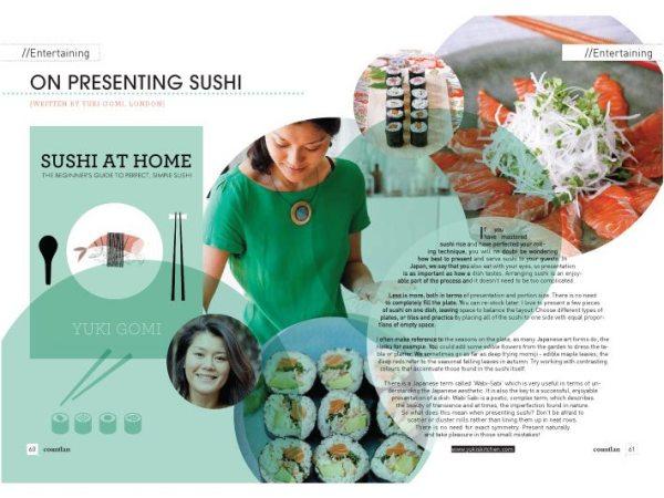 yuki-sushi-rolling-class