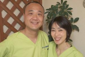 鍼灸師一人でやっている鍼灸院はどうやって予約を受けるのだろう